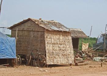Cambodia200801_347
