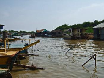 Cambodia200801_352