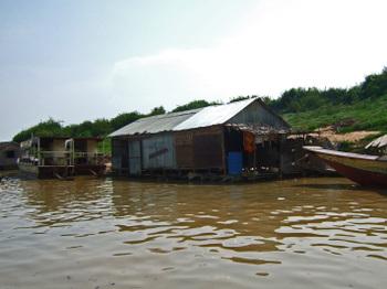 Cambodia200801_353