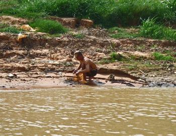 Cambodia200801_355