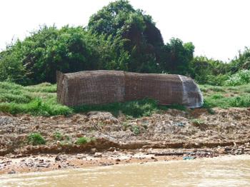 Cambodia200801_356