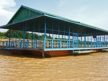 Cambodia200801_361