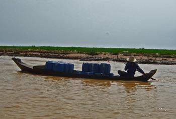 Cambodia200801_369