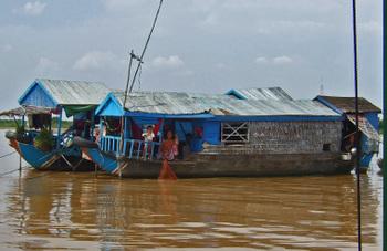 Cambodia200801_376
