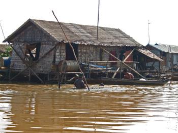 Cambodia200801_377