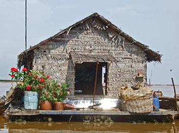 Cambodia200801_380