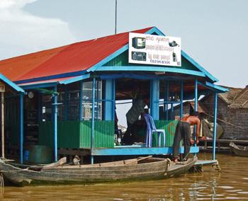 Cambodia200801_382