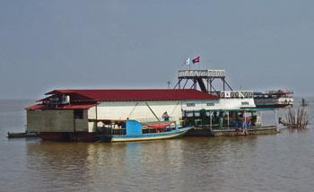 Cambodia200801_391