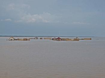 Cambodia200801_394