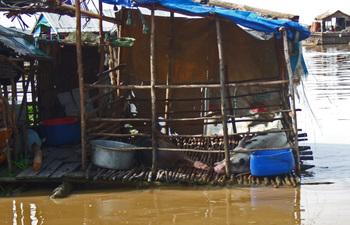 Cambodia200801_398