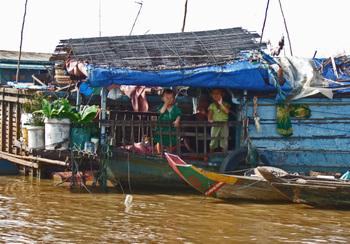Cambodia200801_409
