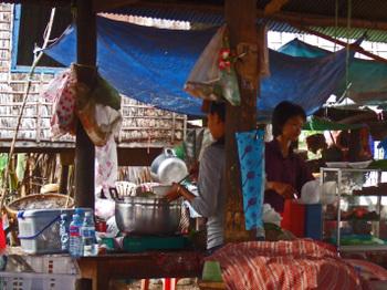 Cambodia200801_447