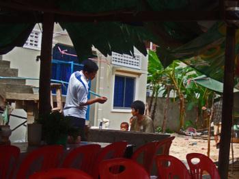 Cambodia200801_450