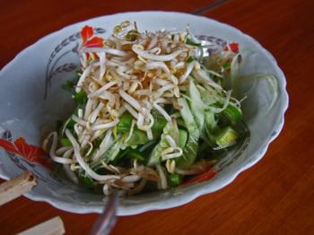 Cambodia200801_452_2