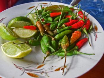 Cambodia200801_454