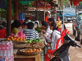 Cambodia200801_466