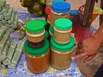 Cambodia200801_471