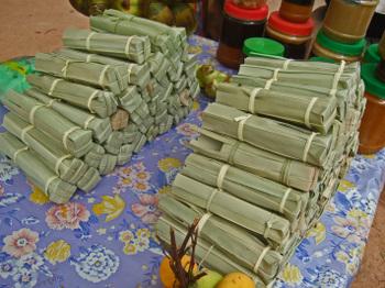 Cambodia200801_477