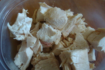Curried_chicken_salad_001_3