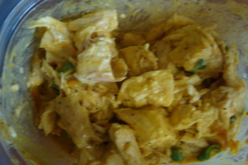 Curried_chicken_salad_003