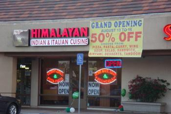 Himalayan_005