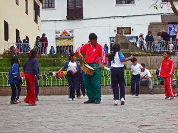Peru1_161