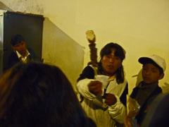 Peru1_446