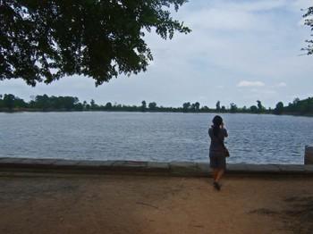 Cambodia200801_648