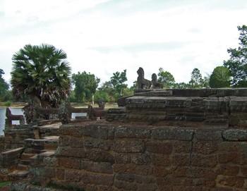 Cambodia200801_650