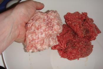 Meatloaf_004