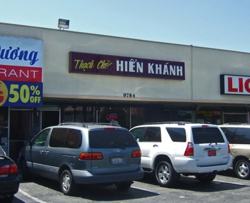 Hienkhanh01