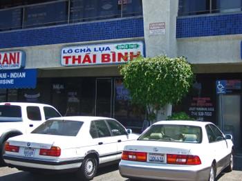 Thaibinh01