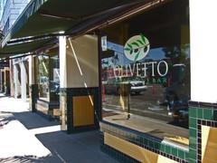 Olivetto01