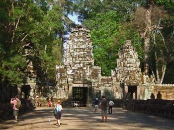 Preahkhan02
