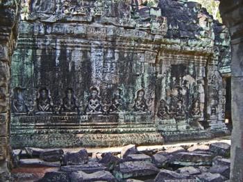 Preahkhan04