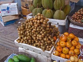 Cambodia200801_433