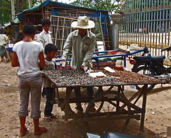 Cambodia200801_856