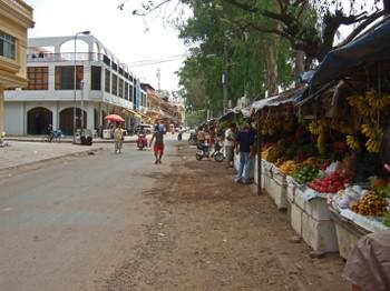 Cambodia200801_858
