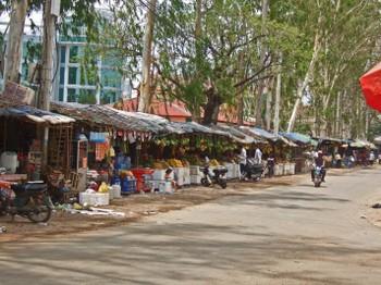 Cambodia200801_865