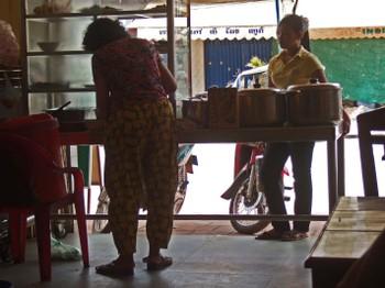 Khmer21702_2