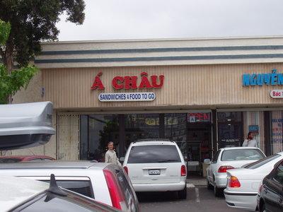 A_chau001