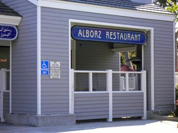 Alborz01