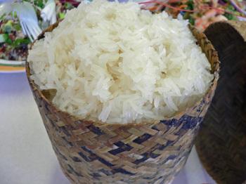 Asiacafe45