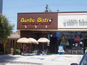 Bambu01_1