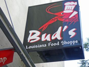 Buds01_1