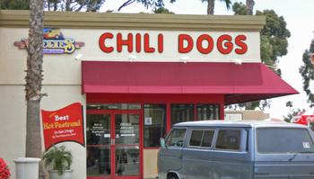 Chilidog06