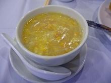 Chinamax31