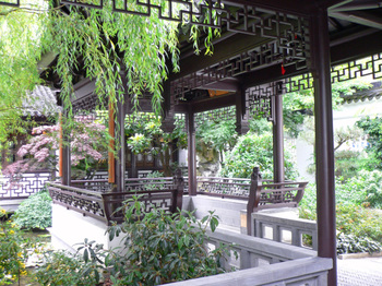 Chinesegarden04