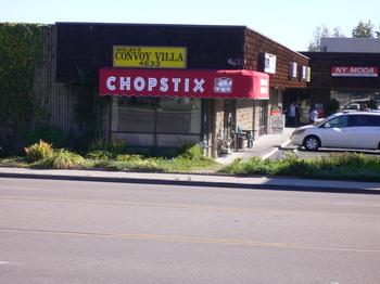 Chopstix01