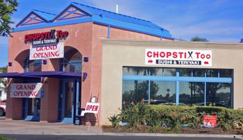 Chopstixtoo01